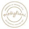 Modigliani North America