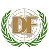 Diplomatické fórum