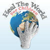 healtheworldchildren