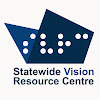 Statewide Vision Resource Centre