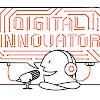 BMC Digital Innovator