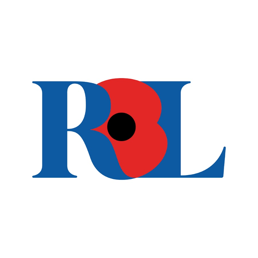Image result for the royal british legion
