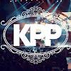 Kash Patel Productions