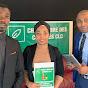 La chaîne libre des Comores CLC