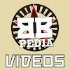 BBpediaVideos