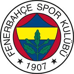 Fenerbahçe SK ne Kadar Kazanıyor?