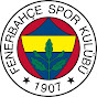 Fenerbahçe SK Youtube channel statistics and Realtime subscriber counter