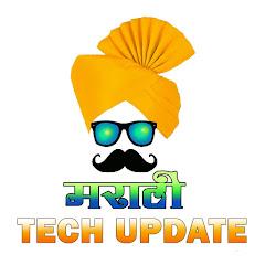 Marathi Tech Update Net Worth