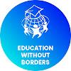 Освіта без кордонів