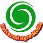 Universal Agro Media