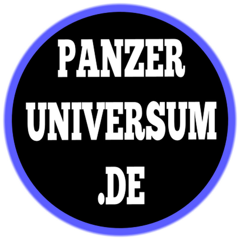 PANZER-UNIVERSUM (ph-pc-tanks)