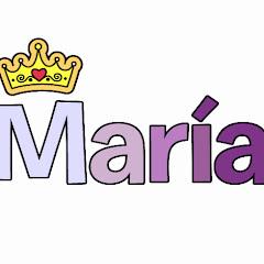 Cuanto Gana Maria Ayaviri