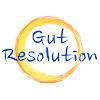 Gut Resolution