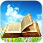 Vida Eterna En Jesus