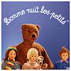 Bonne Nuit Les Petits - Chaine Officielle