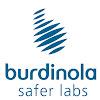 Burdinola. Safer labs