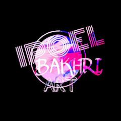 Ipoel Bakhri Art