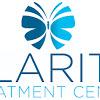 Clarity Treatment Services, Inc.
