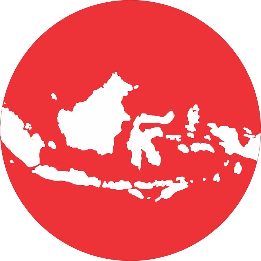 Youtube Indonesia: Cerita Indonesia