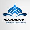 Mediaid TV