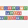 Childs PlayTheatre