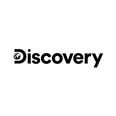 DiscoveryChannelInd YouTube channel avatar