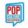 Pop Culture Philosophers