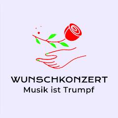 Wunschkonzert Alterszentren Stadt Zürich