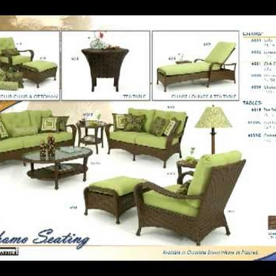 Leadersfurniture Youtube