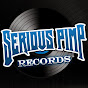 Serious Pimp Records