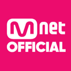 Mnet Official Channel