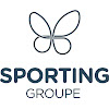 Groupe Sporting