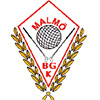 Malmö BGK