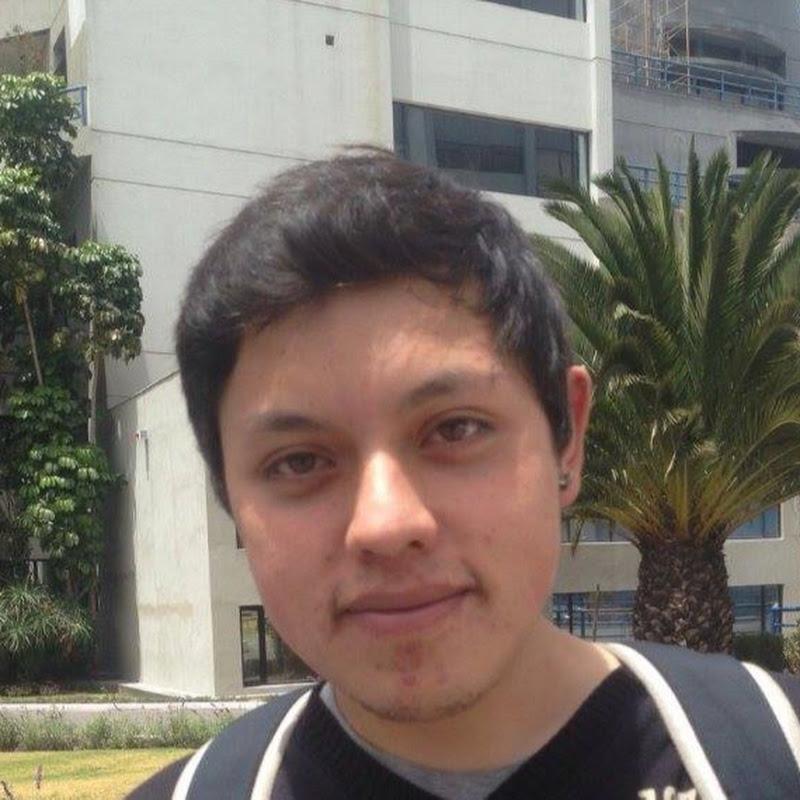 Daniel Mesías