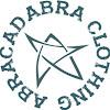 Abracadabra Clothing Limited