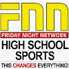 FNN Friday Night Network