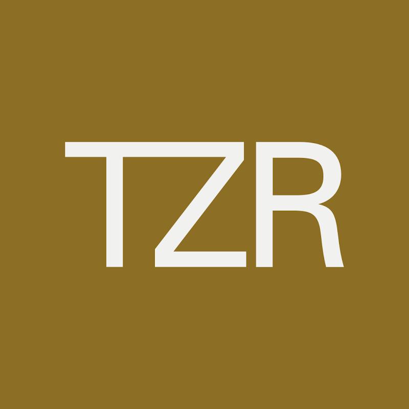 Thezoereport YouTube channel image