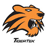 TigerTek Industrial Services