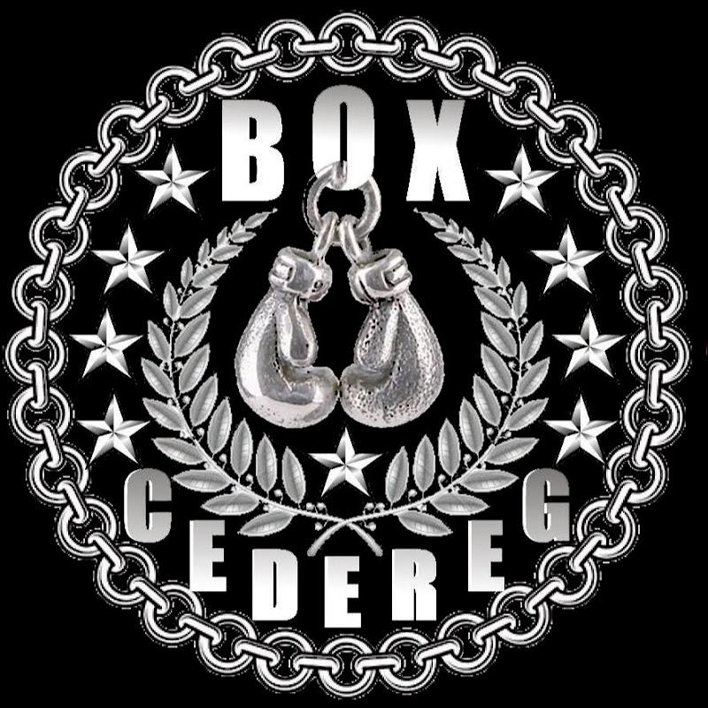 BoxCedereg