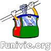 Ropeways.eu - Funivie.org