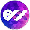 EntegreX