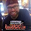 Robbie Raggs ™
