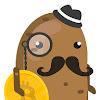 Crypto Potato