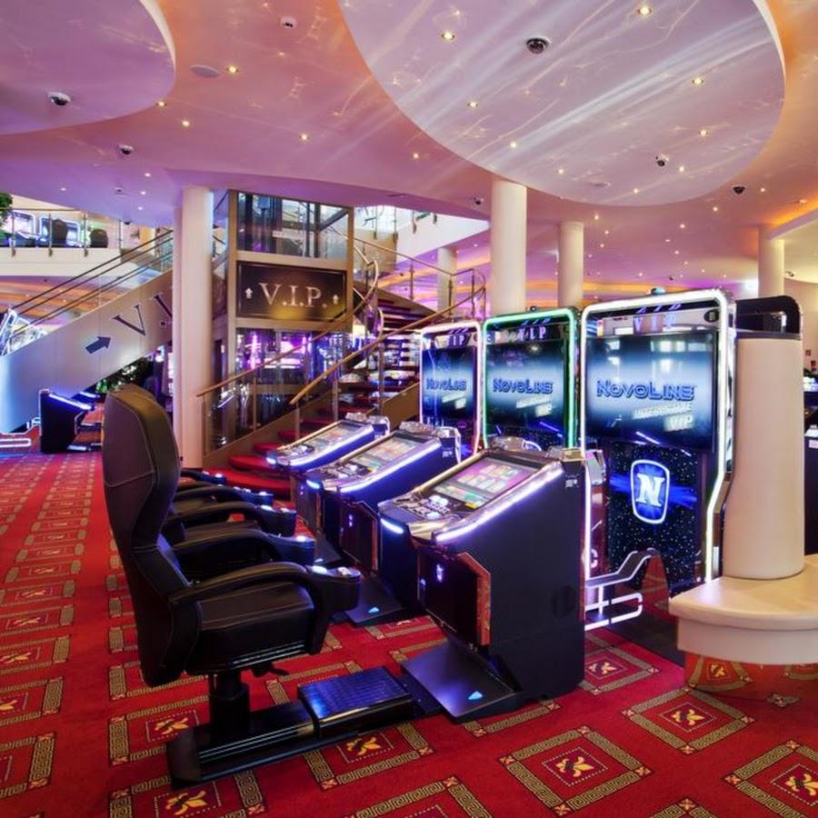 казино адмирал 777 актуальное зеркало