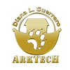 ARKtechco