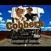 CobbersTV