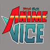 Anime Vice