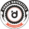 Urban Drivestyle
