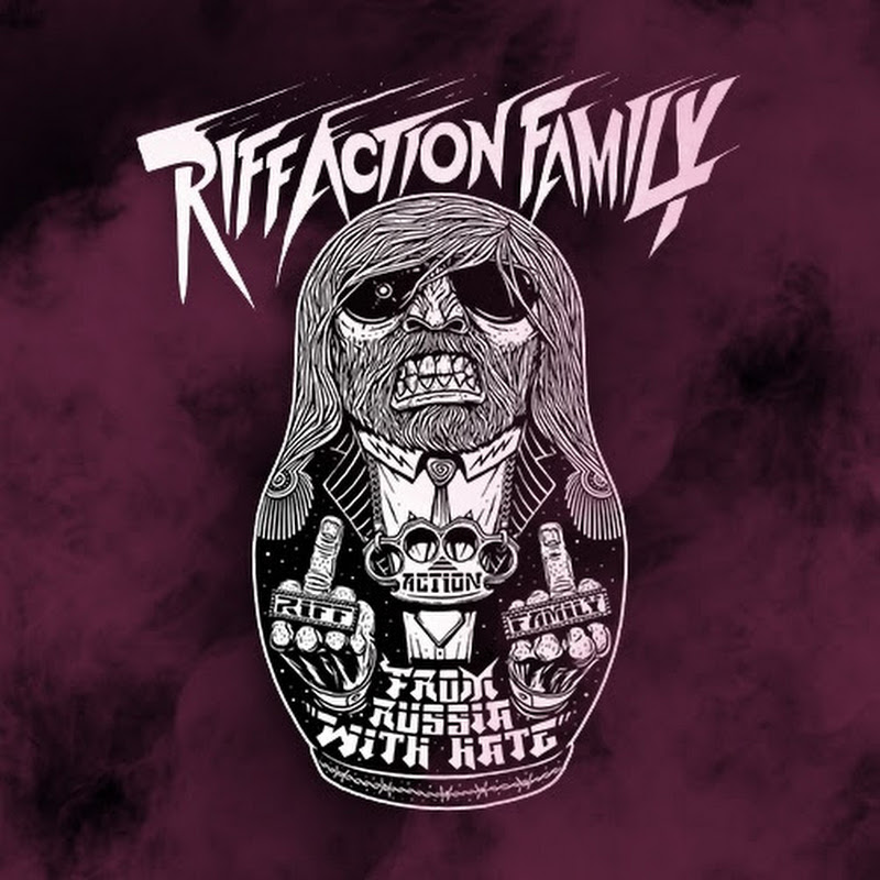 Riff Action Family (riffactionfamily)