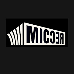 micrecmusic